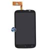 HTC Desire V (T328w / Wind) LCD Screen and Digitizer