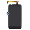 HTC One X (S720e / Endeavor) LCD Screen and Digitizer