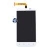 HTC Sensation XL (G21 / X315e) LCD Screen and Digitizer Original