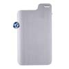 HTC Desire Z (T-Mobile G2 / A7272) Battery Back Cover