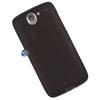 HTC Desire (G7 / A8181 / Bravo) Housing (black)
