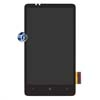 HTC HD7 (A9292 / HD3 / Gold / Diamond3 / Mondrian / Schubert) LCD Screen and Digitizer Original