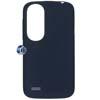 HTC Desire X (Proto) Battery Back Cover (black)