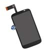 HTC Desire X (Proto) LCD Screen and Digitizer