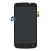HTC One S (PJ40110) LCD Screen and Digitizer