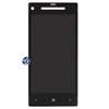 HTC Windows Phone 8X (A620d / Accord) LCD Screen and Digitizer Original
