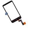 HTC 7 Trophy (T8686 / Spark) Digitizer