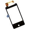 HTC Aria (G9 / A6380 / Liberty) Digitizer