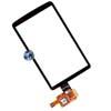 HTC Desire (G7 / A8181 / Bravo) Digitizer