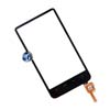 HTC Desire HD (G10 / A9191) Digitizer