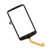 HTC Desire S (G12 / S510e) Digitizer Original