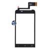 HTC Desire V (T328w / Wind) Digitizer