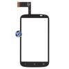 HTC Desire X (Proto) Digitizer