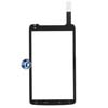 HTC Desire Z (T-Mobile G2 / A7272) Digitizer