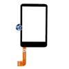 HTC Freestyle (F5151 / PD53100) Digitizer