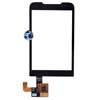 HTC Legend (G6 / A6363) Digitizer