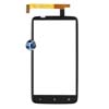 HTC One X (S720e / Endeavor) Digitizer