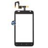 HTC Salsa (G15 / C510e / Weike) Digitizer Original