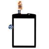 BlackBerry 9800 Torch Digitizer (Black) Original