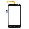 HTC Titan II (P4550) Digitizer