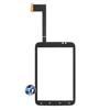 HTC Wildfire S (G13 / PG76100) Digitizer