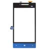 HTC Windows Phone 8S (A620e / Rio) Digitizer