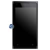 Nokia Lumia 900 LCD and Digitizer with Full Assembly Genuine Refurbished (Black)