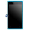 Nokia Lumia 900 LCD and Digitizer with Full Assembly Genuine Refurbished (Cyan)