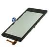 Nokia Lumia 820 Digitizer Touch with Frame Original
