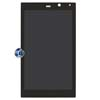 BlackBerry Z10 LCD Screen and Digitizer Original (002/111)