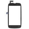 Nokia Lumia 610 Digitizer with Frame Original
