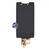 Motorola DROID RAZR XT912 LCD and Digitizer