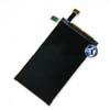 Nokia C7 Astound LCD Screen