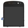 BlackBerry Q10 LCD and Digitizer Assembly in Black(Original)
