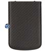 BlackBerry Q10 Battery Back Cover with Antenna Original (Black)