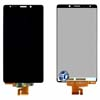 Sony LT30a Xperia T LTE (Xperia TL LT30at) LCD Screen and Digitizer
