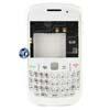 BlackBerry 8520 Curve Housing Original (white)