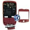 BlackBerry 8520 Curve Housing in Red Original