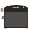 BlackBerry 9000 Bold LCD Screen Original (001/004)