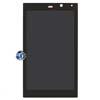 BlackBerry Z10 LCD Screen and Digitizer 4G, Original,  (001/111)