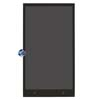 HTC One LCD and Digitizer Screen Original