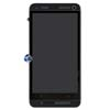 HTC One LCD Screen and Digitizer Assembly in Black