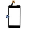 LG Optimus P725 3D MAX Digitizer in Black Original