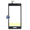 LG Optimus L9 P760-P765 Digitizer in Black Original