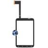 HTC Wildfire S (G13 / PG76100) Digitizer Universal Version Original
