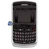BlackBerry 8900 Curve Housing Original (Black)