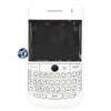 BlackBerry 8900 Curve Housing Original (White)