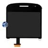 BlackBerry 9900 Bold Touch LCD and Digitizer (001/111) Original