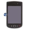 BlackBerry 9800 Torch LCD and Digitizer Screen Original