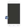 HTC One SV LCD and Digitizer in White